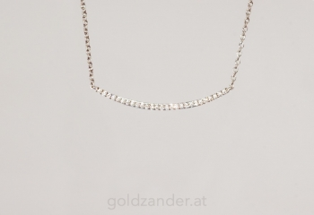 bellaluce, Brillanten, diamanten, Juwelier