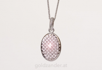 brillanten, bellaluce, Graz, Schmuck, diamanten